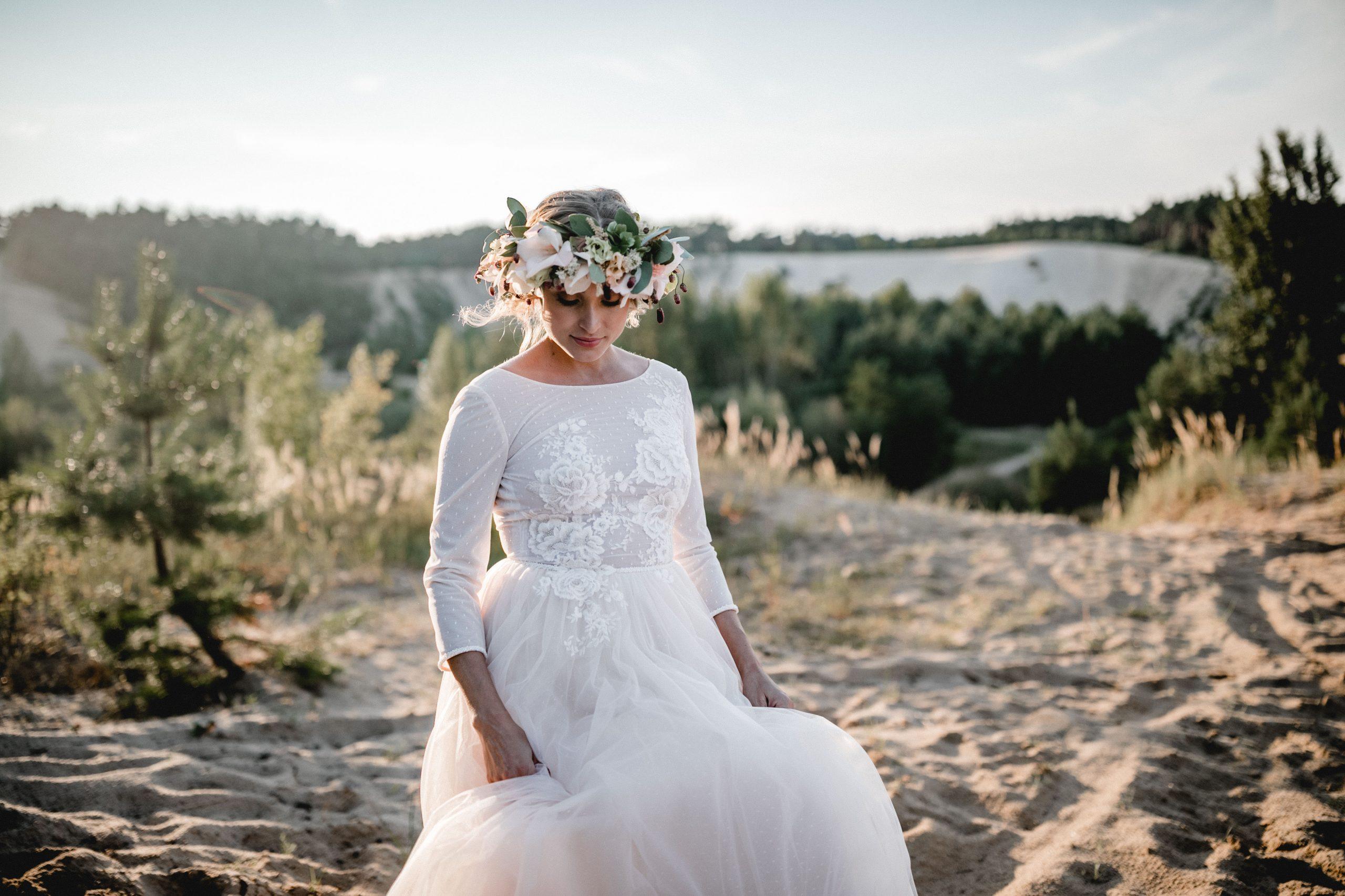 Das Brautzimmer